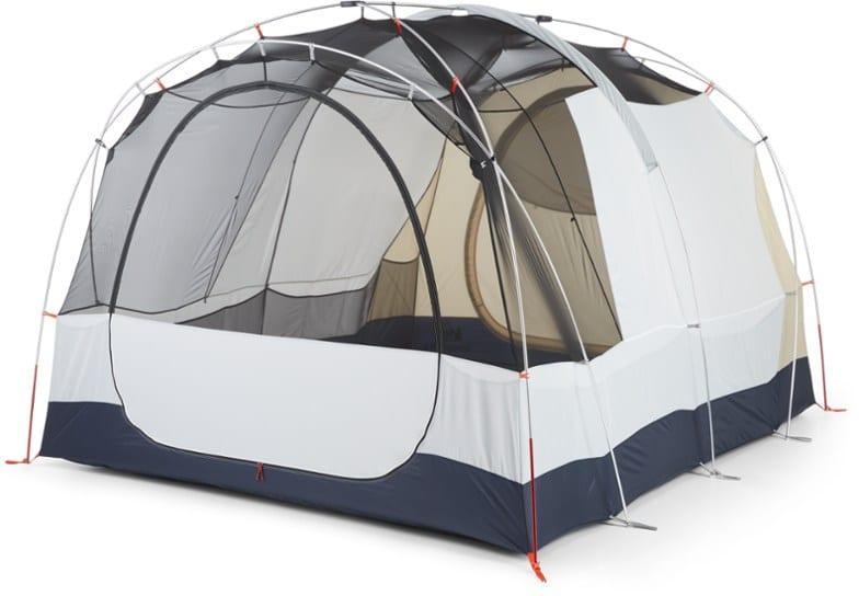 Family Tent Favorite - Kingdom 6
