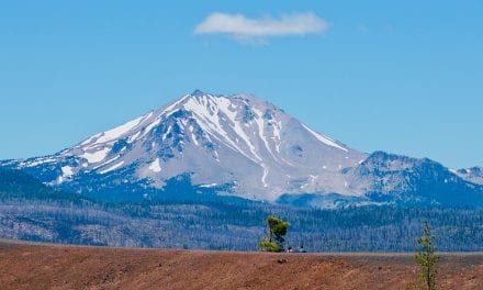 Top 20 Things to Do in Lassen Volcanic National Park with Kids