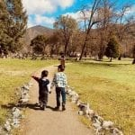 Best California State Parks for Family Fun