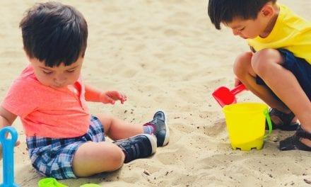 Weekend in Santa Barbara Mini-Guide (Top 15 Things to Do + Itineraries)